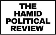 The Hamid Political Review